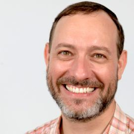 Adam Singer - CEO Of Ability SEO On How To Target Your Perfect Audience And Refine Your Brand Message