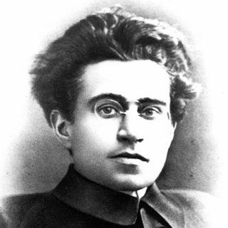 Gramsci - Lettera numero 17 - Milano 12 febbraio 1927