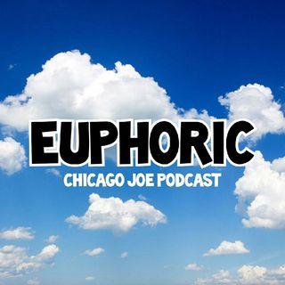 Episode 73 - Euphoric