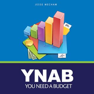 010 - YNAB Gets a New Site Design!