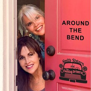SMITH SISTERS and THE SUNDAY DRIVERS New Release ONLY on LYONS RADIO NETWORK!