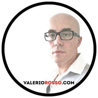 Valerio Rosso