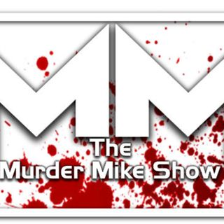 The murder mike show ep05
