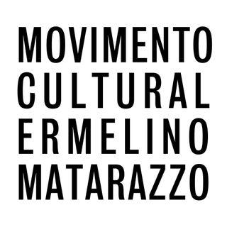 #1 - Democracia em Crise - Frente Democrática de Ermelino Matarazzo