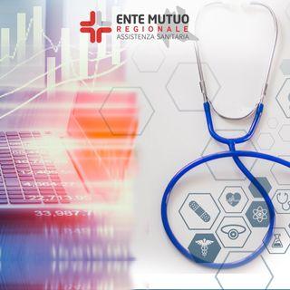 Il ruolo della sanità integrativa