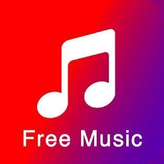Music Free Ore 12