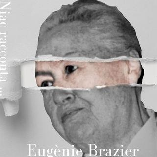 10. Eugènie Brazier