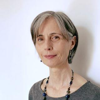 Loretta Bolgan