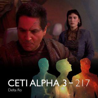 217 - Delta Ro