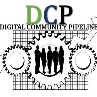 Digital Community PipeLine