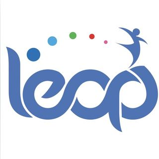 Jocelyn Bellows - What's your Leap?