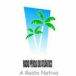 Radio Pérola Do Atlântico