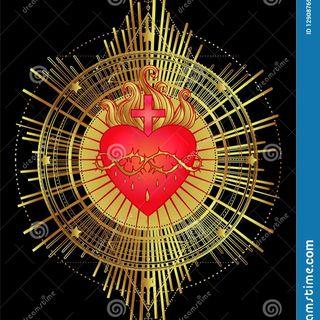 Bee Gees Cover(PJ Morton version)