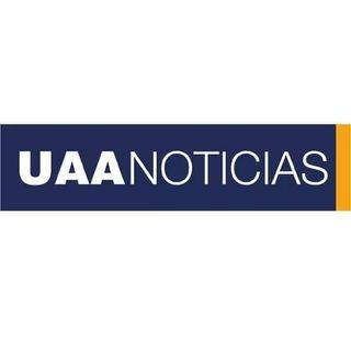 Destacan la Importancia del Trabajo Social en los Hospitales en Tiempos de Cuarentena
