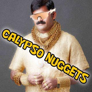 Calyspo Nugget Ep1