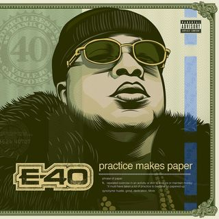 New Music: Chase The Money - @e40 | #WarriorDJs