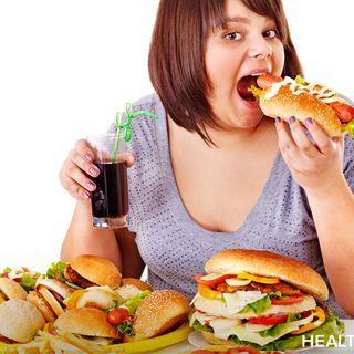 Overcoming Bad Habits