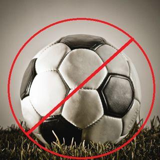 No Hablamos de Fútbol