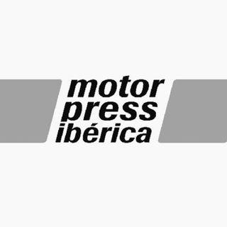 Motorpress Ibérica