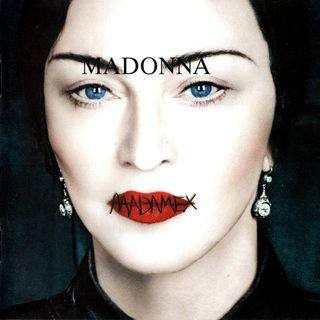 MADONNA cancella alcune delle prime date del Madame X Tour. Intanto noi andiamo al 1989....