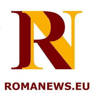 Romanews.eu