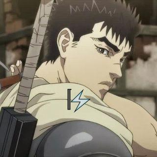 29. La Computer Grafica negli Anime