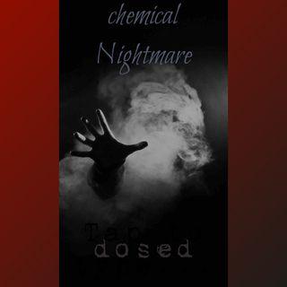 Episode 3 - Chem Nightmre Finnis Chris fogleman