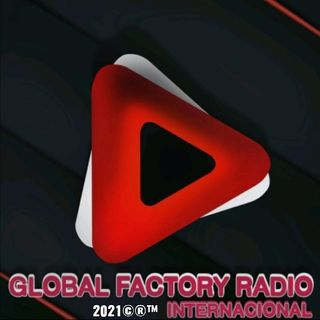 Global Music Edición 2021 con Yosem Muñoz.