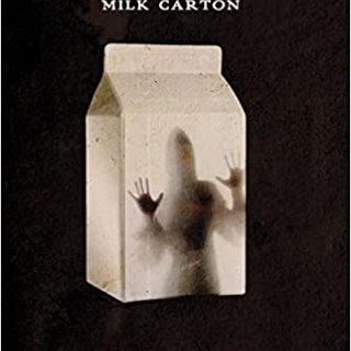 Episode 117 - The Face on the Milk Carton by Caroline Cooney