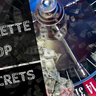 Roulette Vincente