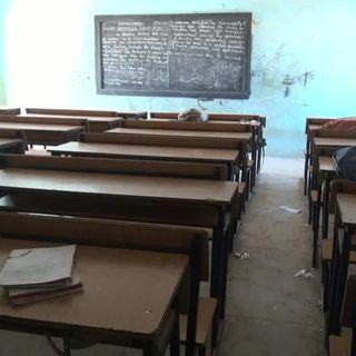 Nigeria: Liberati 334 studenti rapiti da Boko Haram