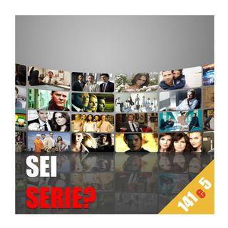 #141e5 Sei Serie? p12