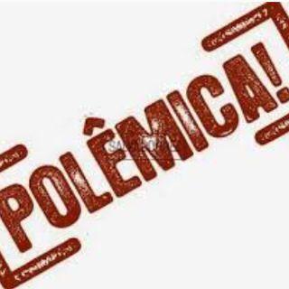 Polemiradio