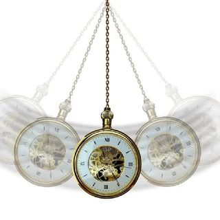 Hipnosis: ¿Mito o realidad?
