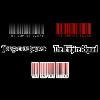 The Empire Squad #2 Mix feat. KayDay, Price Lyfe, Ray Martin, Beware, Red Pill, Santa RM, Cryptic Wisdom