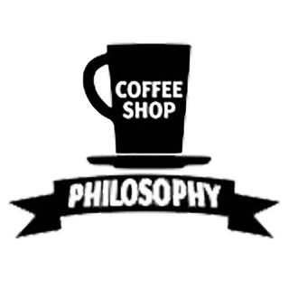 Coffee Shop Philosophy - Episode 33 - The Substance of Spinoza