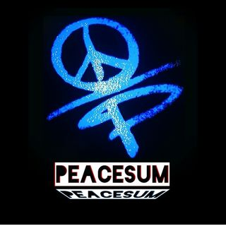 PeaceSum Music Podcast ep24