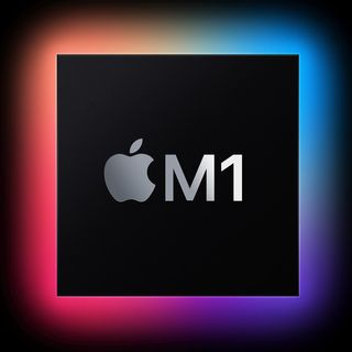 Why I want an M1 Macbook Pro or Air....like...REALLY want....