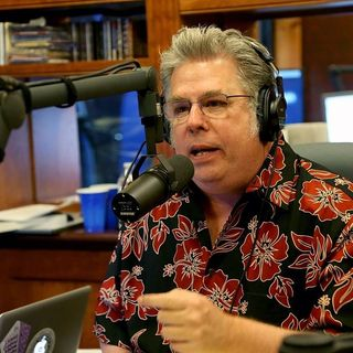 Apr 3-9: With Mojo Nixon: The Mojo Manifesto - Hour 2