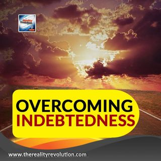 Overcoming Indebtedness