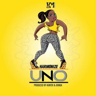 HARMONIZE--UNO-- (hearthis.at)