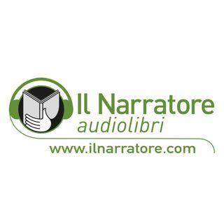 Audio libri - Il Narratore