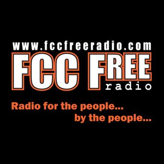FCCFREE RADIO Podcast Feed