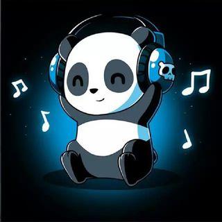 PUNKY - BENSOUND - Música Pop Rock - Música Sin Copyright