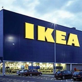 L'Ikea licenzia un dipendente polacco perchè rifiutava l'ideologia gay