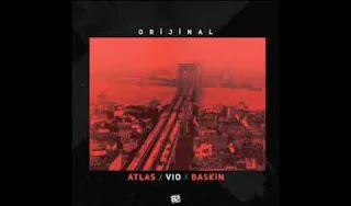VİO-ATLAS-BASKIN - ORİJİNAL