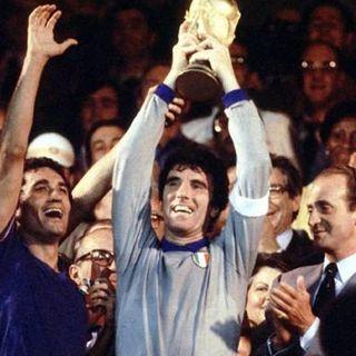 Ep.01- Storie Mondiali - Spagna '82