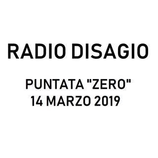 Puntata 0 - Radio This Agio