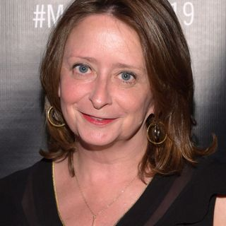 "Rachel Dratch talks about the movie ""Wine Country"" and ""Saturday Night Live."""