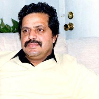 Akbar Ramish -  Ba khoda